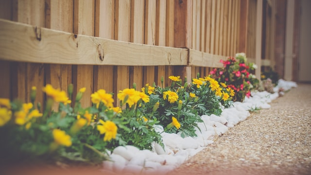 We supply and install landscaping rocks in edmonton and other surrounding areas. We will help you with design your home office and other residential or commercial property's garden, landscape, frontyard designs.